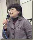 20081oomura