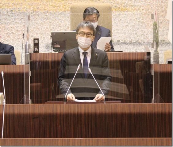 2021.1.27臨時議会